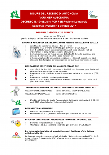 disabili-voucher_bottega_domiciliarita